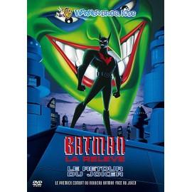 http://pmcdn.priceminister.com/photo/Batman-La-Releve-Le-Retour-Du-Joker-DVD-Zone-2-876822413_ML.jpg