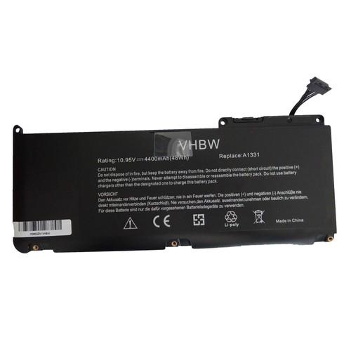 s batterie apple a