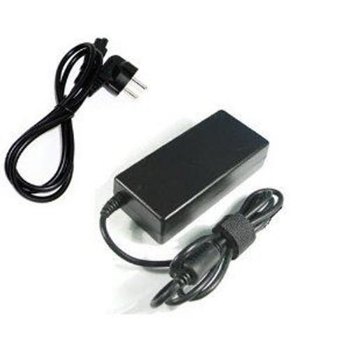 batterie hp dv5 pas cher ou d\'occasion sur Rakuten
