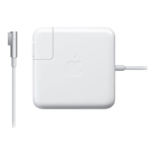 Batterie et chargeurs pour ordinateur portable