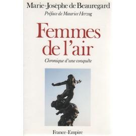 http://pmcdn.priceminister.com/photo/Beauregard-De-Marie-Josephe-Femmes-De-L-air-Livre-898106475_ML.jpg