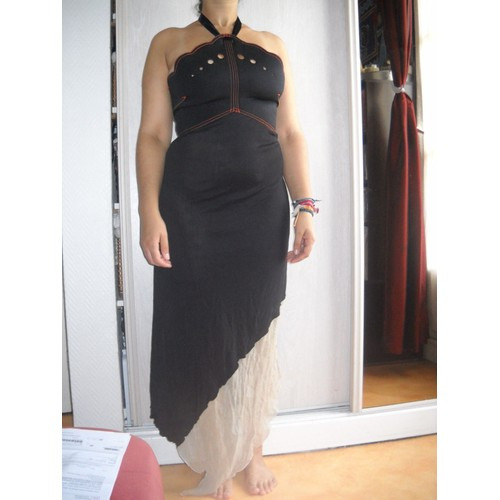 5138cbb4ef35bb belle robe de soiree pas cher ou d'occasion sur Rakuten