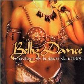 belly dance le meilleur de la danse du ventre cd album. Black Bedroom Furniture Sets. Home Design Ideas