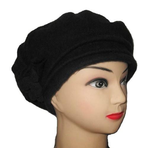 4ccc6f985234 beret chapeau casquette pas cher ou d occasion sur Rakuten