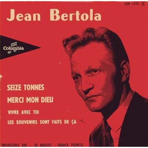 46598665e8b3e Bertola-Jean-Seize-Tonnes-Juke-Box-320506259 L.jpg