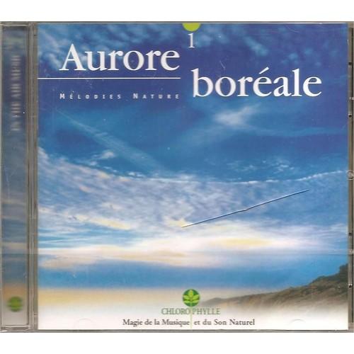 Aurore bor ale bestion philippe cd album - Aurore philippe ...