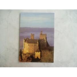 Beynac Chateau N�24a23