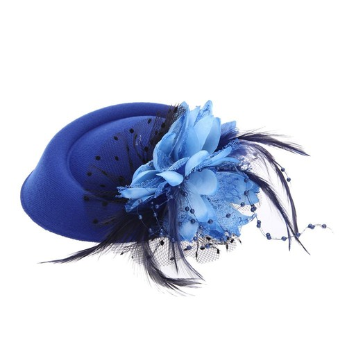 acheter bibi chapeau mariage pas cher ou d 39 occasion sur priceminister. Black Bedroom Furniture Sets. Home Design Ideas