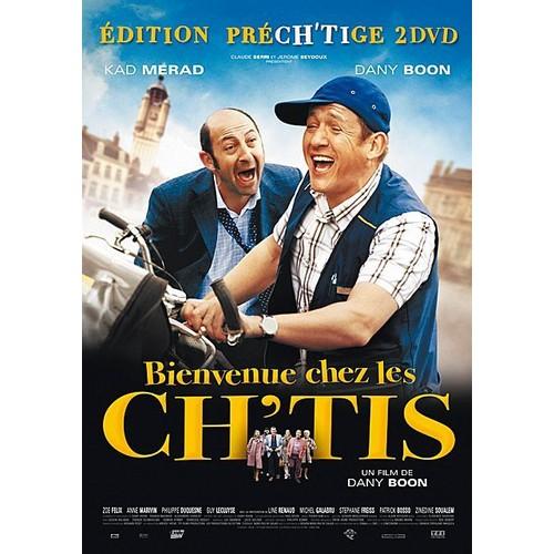 Bienvenue-Chez-Les-Ch-tis-DVD-Zone-2-876