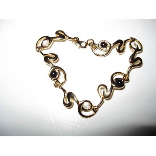 bijoux charles jourdan pas cher ou d occasion sur Rakuten f512f9f2b38b