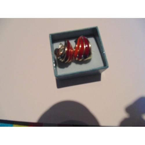 bijoux pierre lang