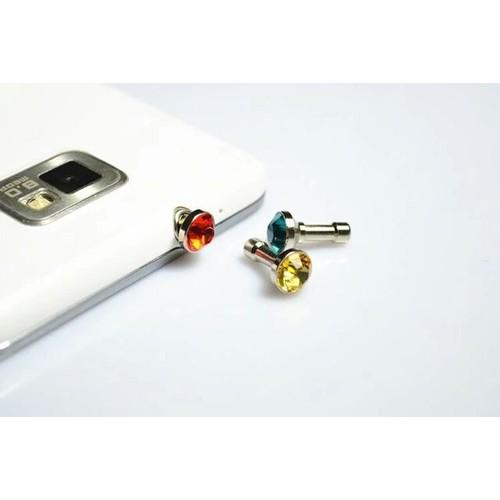 Bijoux de portable  Sony