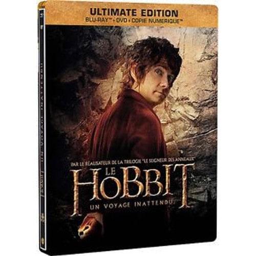 s bilbo le hobbit