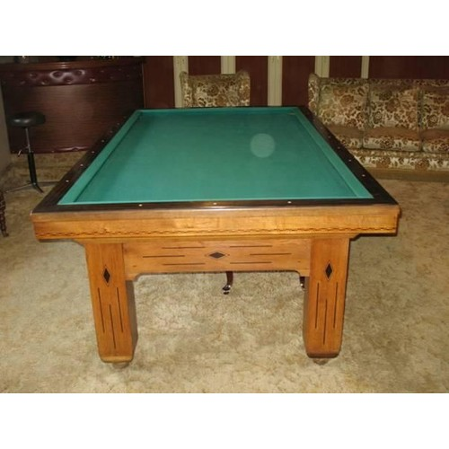 offer buy  Billard Breton Billards