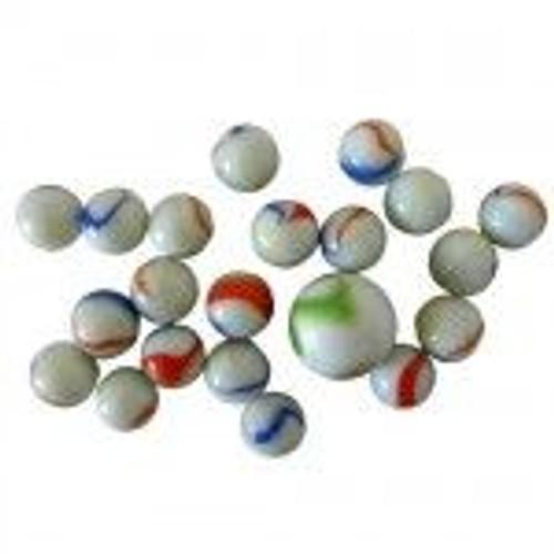 Aluminium r/éparable Nitro Rc t/él/éguid/és # 8056 Apex RC Products Paquet de 2 filtres /à Carburant