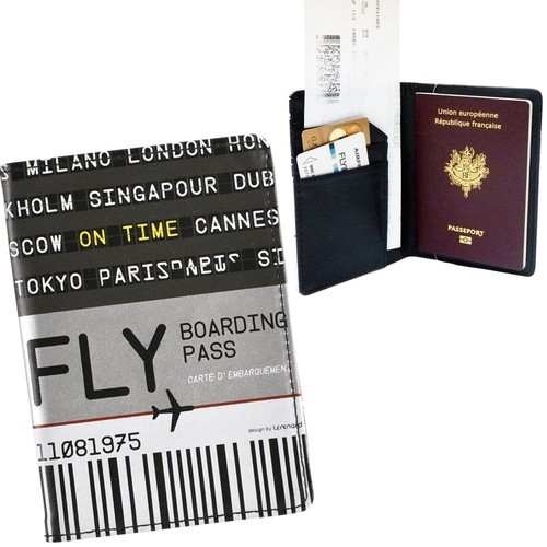billets d avion