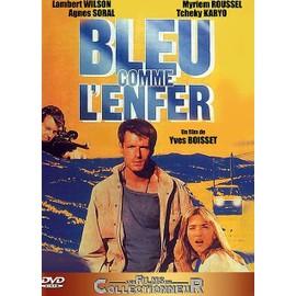 Bleu-Comme-L-enfer-DVD-Zone-2-876811496_ML