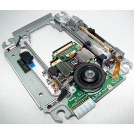 Bloc Optique Blu-Ray Kem-410aca