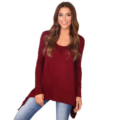 blouse de travail femme pas cher blouse de travail tessa manches longues pour femme poly. Black Bedroom Furniture Sets. Home Design Ideas
