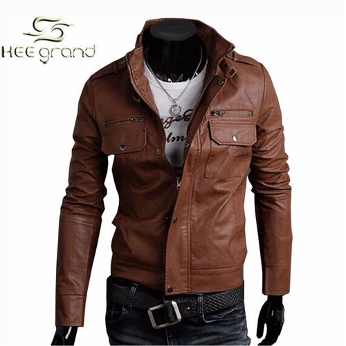Magasin veste cuir grenoble