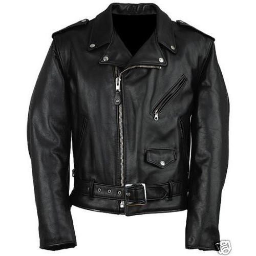 blouson cuir harley achat et vente neuf d 39 occasion sur priceminister. Black Bedroom Furniture Sets. Home Design Ideas