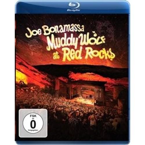 Blu-Ray Musique du monde