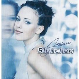 Jasmin - Bl�mchen