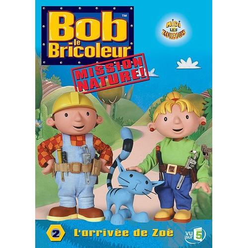 Bob le bricoleur achat et vente neuf d 39 occasion sur - Bobe le bricoleur ...