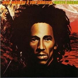 <b>Natty Dread</b> - Bob Marley - Bob-Marley-Natty-Dread-CD-Album-744175291_ML