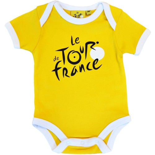 6f16bda03f059 body bebe collection officielle pas cher ou d occasion sur Rakuten