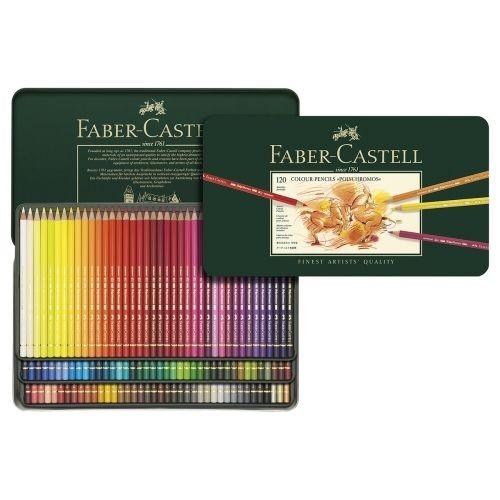 boite crayons couleur - achat et vente neuf & d'occasion sur