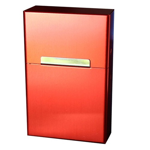 boite metal cigarettes pas cher ou d 39 occasion sur priceminister rakuten. Black Bedroom Furniture Sets. Home Design Ideas