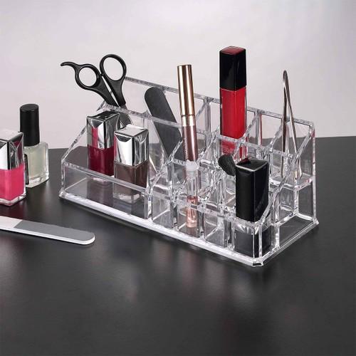 boite rangement maquillage pas cher ou d 39 occasion sur rakuten. Black Bedroom Furniture Sets. Home Design Ideas