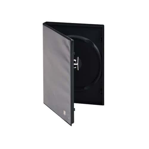 bo tier pour dvd achat vente neuf d 39 occasion priceminister rakuten. Black Bedroom Furniture Sets. Home Design Ideas