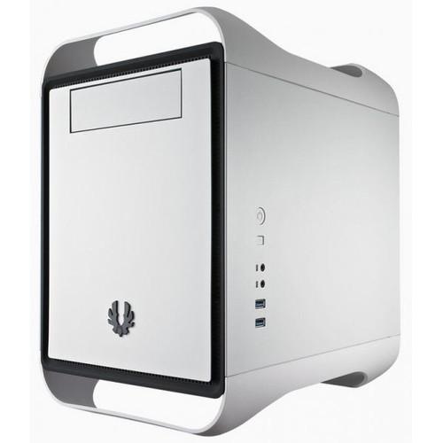 Bo�tiers PC BitFenix