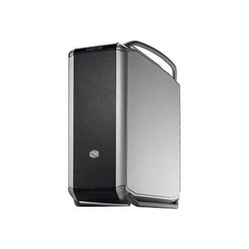 Bo�tiers PC Cooler Master
