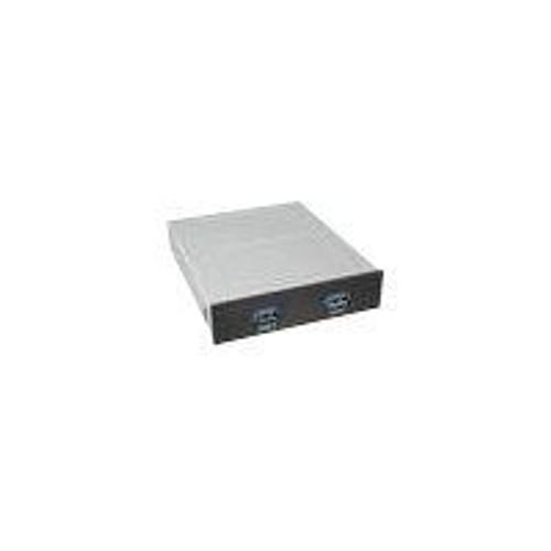 Bo�tiers PC Inline�