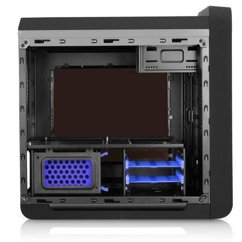 Bo�tiers PC MaxInPower