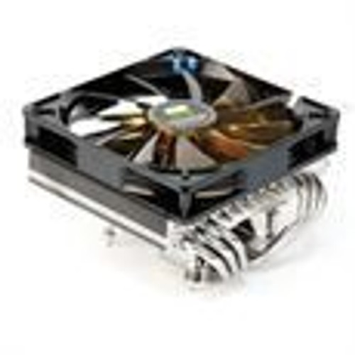 Bo�tiers PC Thermalright