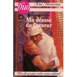 pmcdn.priceminister.com/photo/Bonds-Parris-Afton-Ma-Deesse-De-L-amour-Livre-836105606_ML.jpg