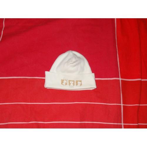 a118a1869dbb5 bonnet 3 mois pas cher ou d occasion sur Rakuten