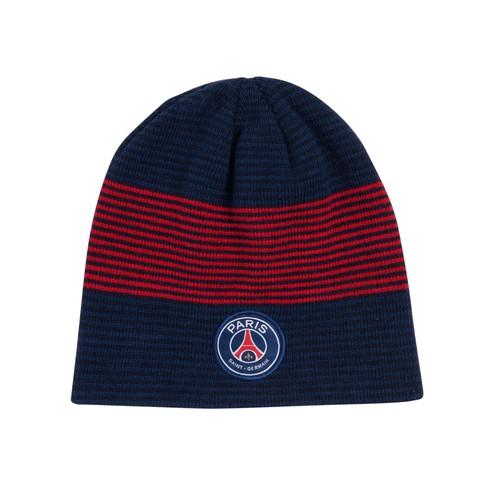 e9765762f59 bonnet collection officielle pas cher ou d occasion sur Rakuten