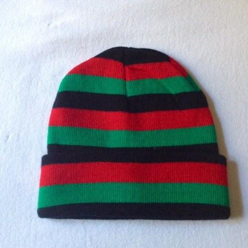 92e123bd170e bonnet drapeau pas cher ou d occasion sur Rakuten