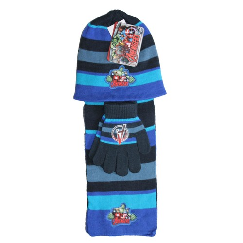 bonnet echarpe gant garcon pas cher ou d occasion sur Rakuten 3c5e06cdeb9