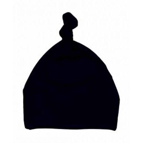 1e6ac4a767dd bonnet marine enfant pas cher ou d occasion sur Rakuten