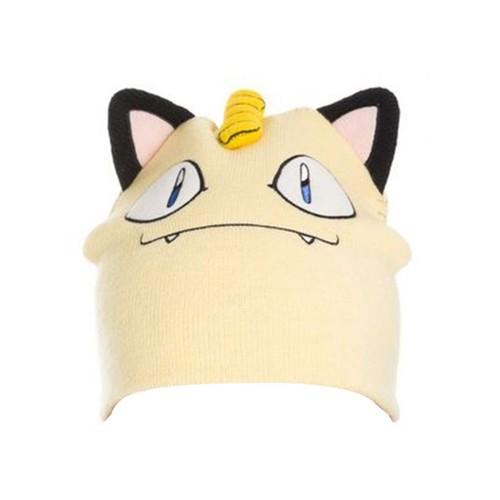 fcad28031bde bonnet pokemon pas cher ou d occasion sur Rakuten