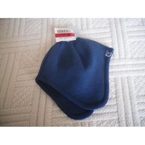 bonnet taille 6 pas cher ou d occasion sur Rakuten 1296c16fd5a