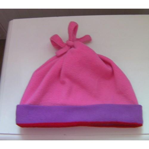 eaad46ae542b bonnet taille 8 ans pas cher ou d occasion sur Rakuten