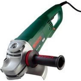 Bosch pws 21 230 meuleuse angulaire 230 mm 2100w - Meuleuse bosch 230 ...