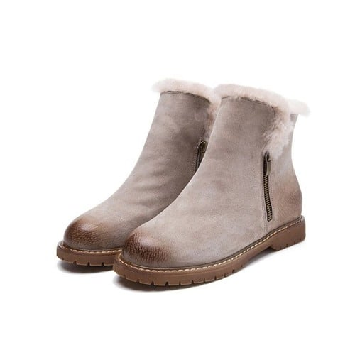 734587737b46ea bottes neige femme 37 pas cher ou d'occasion sur Rakuten